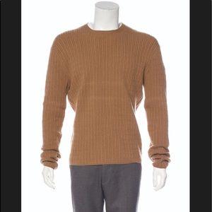 Gucci: Crew Neck Sweater